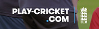 Somerset Cricket League - Teams,Fixtures,Results,Awards and Statistics.